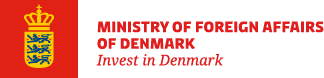 Ministry of foreign affairs of Denmark – Invest in Denmark